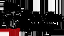 Relentless Monkey Logo